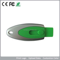 Shield shape Clip USB Flash Drives/flash disk 500gb fast read and write speed