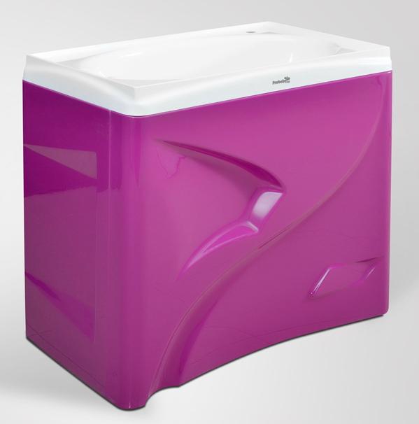 ZP-1402 Kunden Design/Mini Heißer Badewannen verkauf/Baby Badewanne/Verschiedene <span class=keywords><strong>Schöne</strong></span> Farben