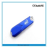 Low Cost Mini USB Flash Drives 4gb