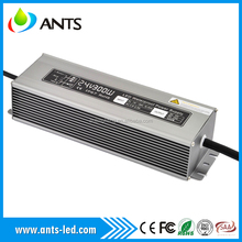 Best selling products 300w constant current led driver,led strip light power supply,12v waterproof electronic led driver