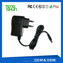 8.4v li-ion battery charger,11.1v li-ion battery charger 3.7v 4.2v1.5a