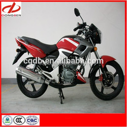 200cc/250cc Running Motorcycle /Cruiser Motorcycle With beautiful Apperance