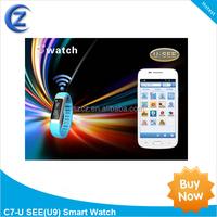 Promotional Unique Wrist Silicon USB Bracelet with OEMLOGO FREE SAMPLE