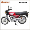 economic but unique Motorbike for taxis in africa, best price motorcycle boxer 100cc with attractive looking