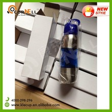 2015 high quality products custom water bottles,sport item bottles plastic,water bottle sports,you won't miss it!