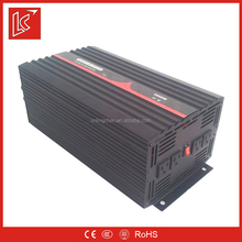 New innovative products 2015 dc to ac power inverter buying online in china