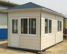 widely used front designs of houses frozen containers for sale site office container