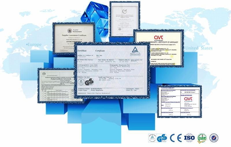 C bison certificate.jpg