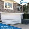 American standard door size with CE certification