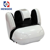 Electric air pressure foot massager for kids