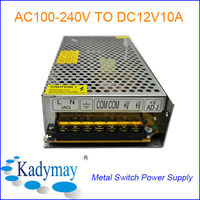Modern&Adjustable 12V IP Camera Adapter, By best Manufacturer&Supplier