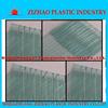 UV grade anti-static pvc strip,anti-static strip curtain