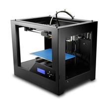 tutto il metallo digitale stampante 3d per la vendita a basso prezzo