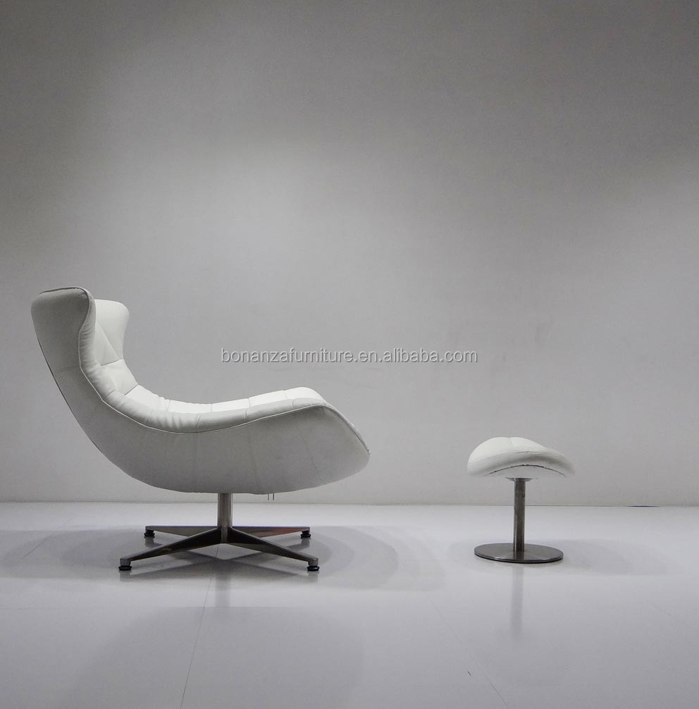 Armless goedkope lezen moderne mode lezen woonkamer lounge stoel ...