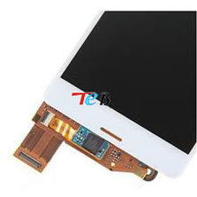 wholesale for sony xperia z3 lcd
