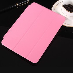 For ipad air smart case, for ipad air 2 case whoelsale mobile phone case in china