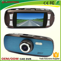 GPS tracking device for car/truck/bus/taxi/ vehicle mini dvr