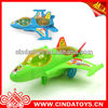 /product-gs/cheap-pull-string-plane-with-light-plastic-candy-toys-kids-gift-1657197474.html
