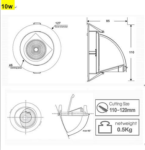 ANS00060829 besides Nose Gear Diagram moreover Briggs Stratton Spark Plug Guide furthermore Kohler K Series Oil Pump moreover Briggs And Stratton Engine Sump. on induction cooker manufacturer