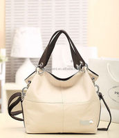 popular fashion lady bags handbags women fashion handbag pu lady handbag 2014