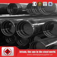 asme sa106 grade b astm a106 grade b seamless pipe for oil and gas transportation
