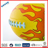 Famous company of american football ball in China