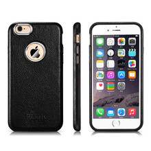 Manufacturer Premium Ultra Thin Case For iPhone 5 5S 6