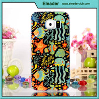 wholesale for samsung galaxy s6 mobile phone case cover