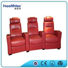 Fashional Simple Furniture Indian Seating Sofa