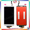 For LG G2 D820 LCD Touch Digitize for D820 screen LCD