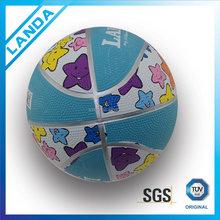european design standard basketball 2015 size 1 2 3 5 6 7