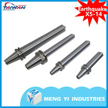 cnc milling machine price milling tools for metall