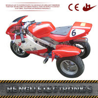 Hot sale best quality kids moto 3 wheel