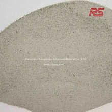 White Cement Castable Refractory Cement