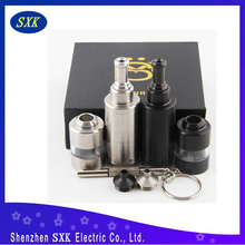Shenxingkang factory price kayfun lite plus v2 atomizer 2015 cheap price kayfun lite plus v2 DHL, Federal Ministry for Transpor