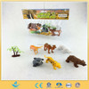 /product-gs/wild-animal-trap-plastic-wild-animal-toy-funny-baby-toys-60229634053.html