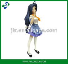Japanese nude anime sex action figures nude girls action figure