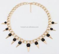 hot sale guangzhou fashion jewelry market