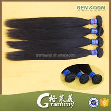indian long hair world long artificial hair for women