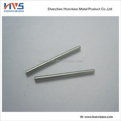 Hot sale customized precision CNC turning 1310nm laser diode