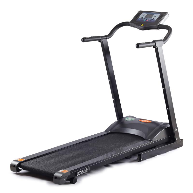 Treadmill Motor Control Board Sport Track Treadmill Buy