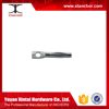 M6*50 carbon steel grade 5 BZP expansion anchor bolt/tie wire anchor
