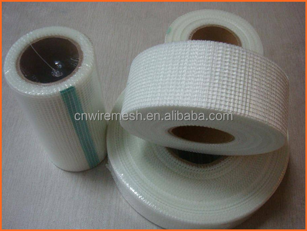 Tape Ceiling Joints Fiberglass Drywall Joint Tape