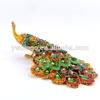 /p-detail/Precioso-nuevo-estilo-de-los-animales-de-cristal-de-diamante-de-imitaci%C3%B3n-de-metal-caja-de-300004193322.html