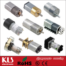 Good quality motor electric bicycle diy micro small UL CE ROHS 817 KLS