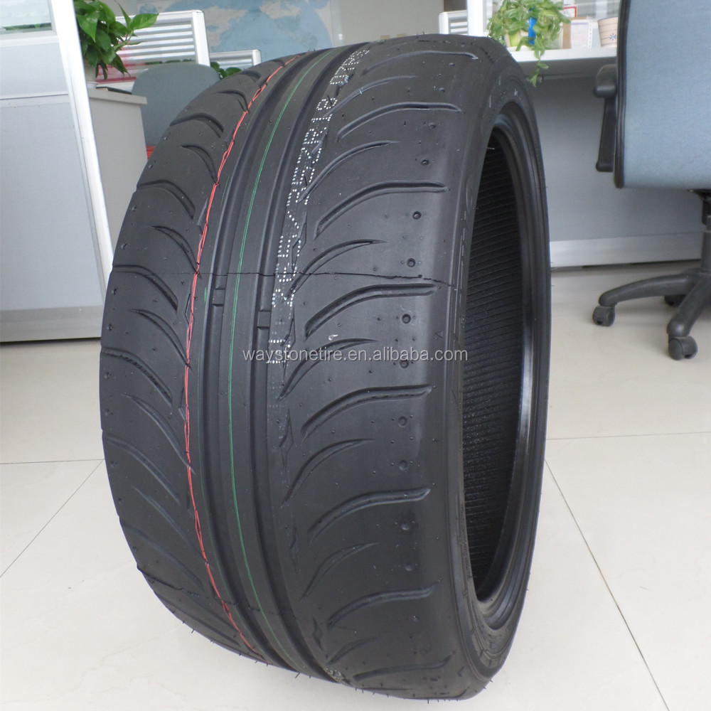 zestino semi slick tyre drift tire motorsport racing tires. Black Bedroom Furniture Sets. Home Design Ideas