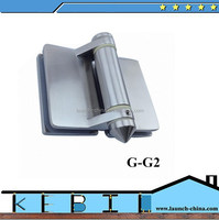 chinese manufacturing companies stainless steel gate hinge for swimming pool