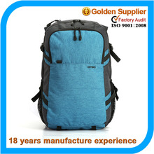 Top selling travel bag backpack for sale