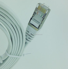 High speed 1000m utp best price utp cat5e lan cable selling in global