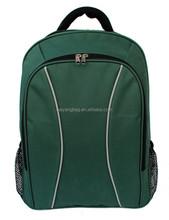 Fashion military pattern waterproof backpack